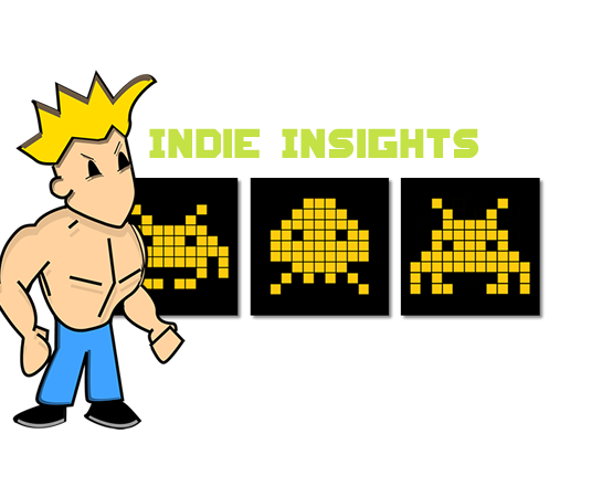 Indie Insights