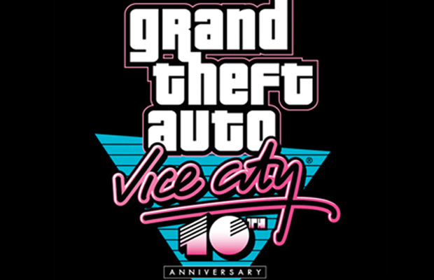 Grand Theft Auto Celebrates 10 Years with Mobile App