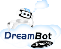 Dream Bot Studios