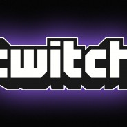 New Gameplay Footage On Twitch TV